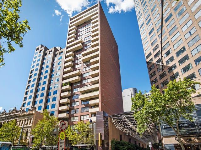 4.5/15 Collins Street, Melbourne, Vic 3000