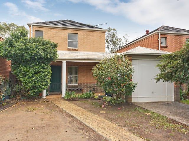 47 Acacia Court, Narellan Vale, NSW 2567