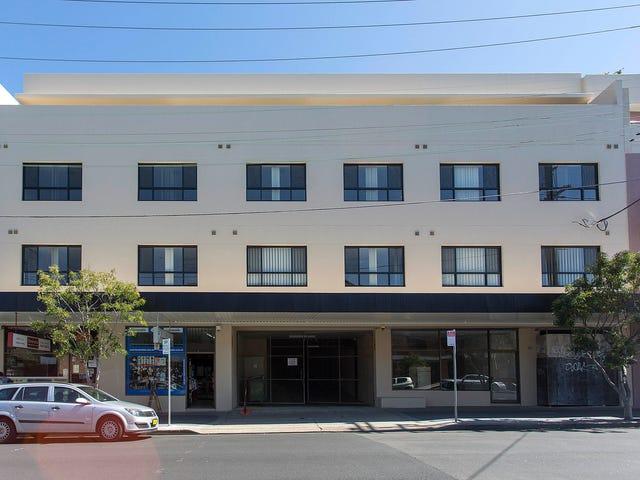 1/43 Penshurst Street, Penshurst, NSW 2222