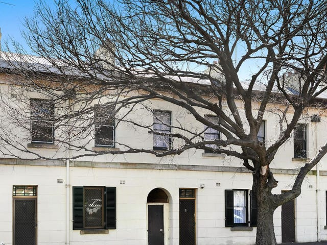 26 Argyle Place, Millers Point, NSW 2000