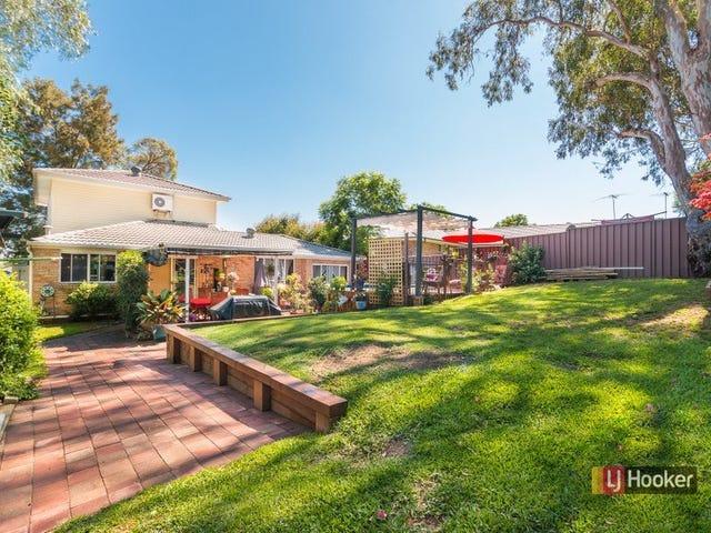 22 Aspinall Avenue, Minchinbury, NSW 2770