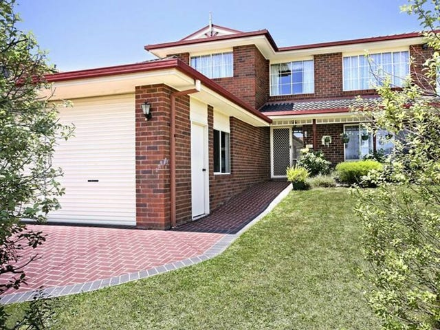 8 Sky Lane Sky Lane, Ashburton, Vic 3147