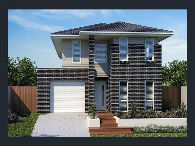 Lot 5049 Syncarpia Street, Marsden Park, NSW 2765