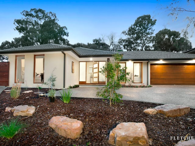 26 Pamburra Court, Greensborough, Vic 3088