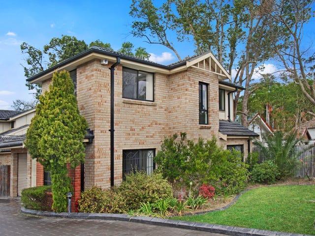 10/3-5 Lyndon Street, Fairfield, NSW 2165