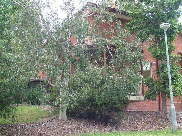 147 Talavera Road, Marsfield, NSW 2122