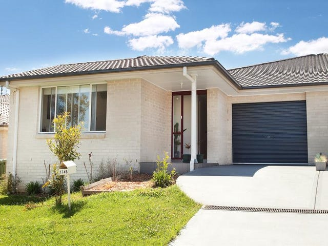 174B Bridge Street, Morisset, NSW 2264