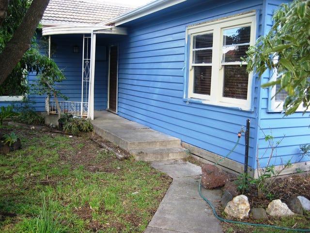 31 Gent Street, Yarraville, Vic 3013