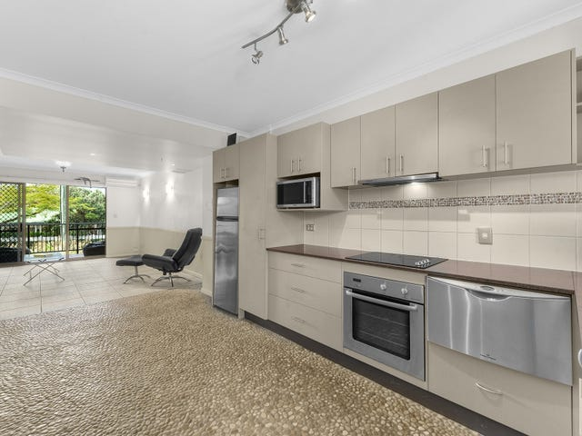 30/119 Moray Street, New Farm, Qld 4005