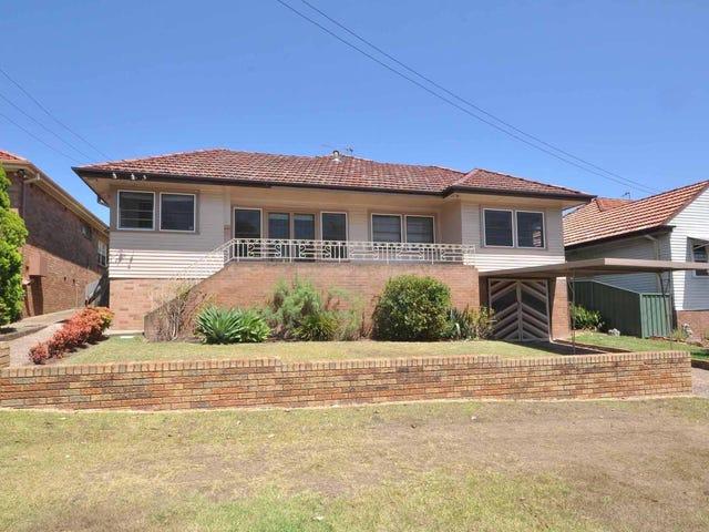 47 Carnley Avenue, New Lambton, NSW 2305