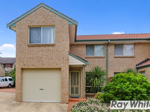 3/25 Nicholson Rd, Woonona, NSW 2517