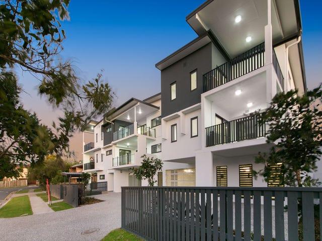90-92 Glenalva Terrace, Enoggera, Qld 4051
