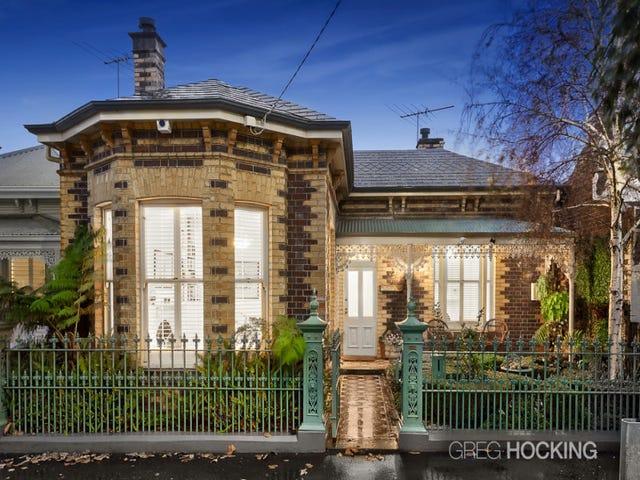 22 Greig Street, Albert Park, Vic 3206