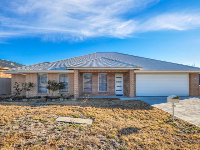 19 Redding Drive, Kelso, NSW 2795