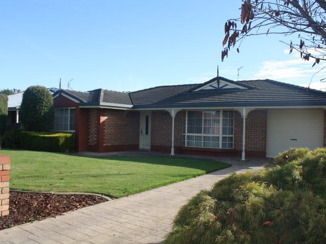 10 Jacaranda Court, Mount Gambier, SA 5290