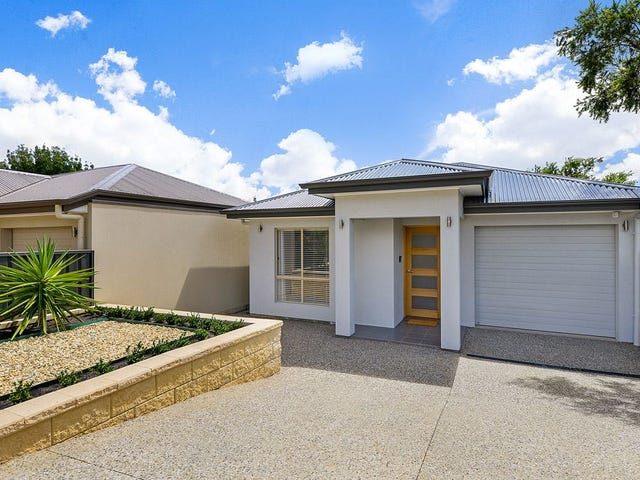 12 Maple Avenue, Aberfoyle Park, SA 5159