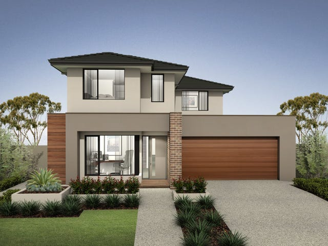 Lot 1846 Celestial Way, Mount Duneed, Vic 3217