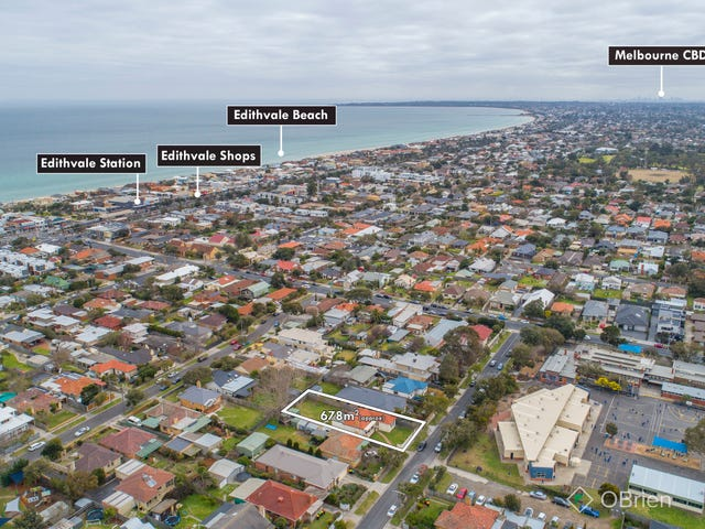 8 French Avenue, Edithvale, Vic 3196