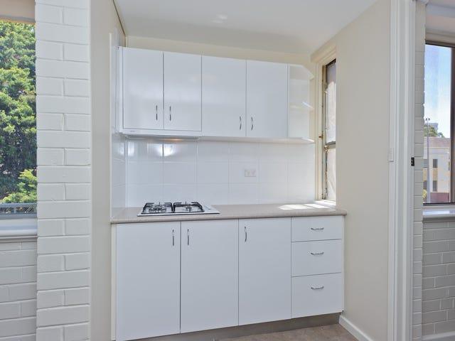 301/112 Goderich Street, East Perth, WA 6004