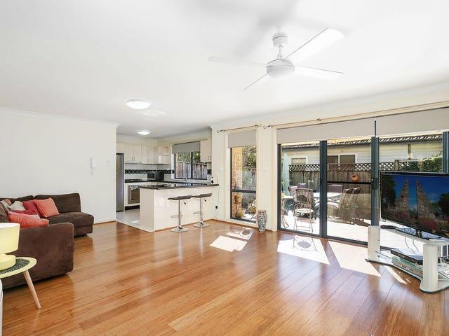 1/27-31 Dremeday Street, Northmead, NSW 2152
