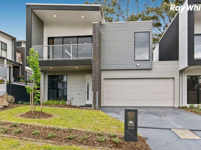 3/4 Wildwood Grove, Ringwood, Vic 3134
