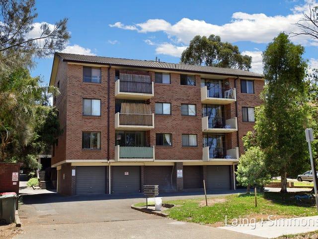 14/20 Luxford Road, Mount Druitt, NSW 2770
