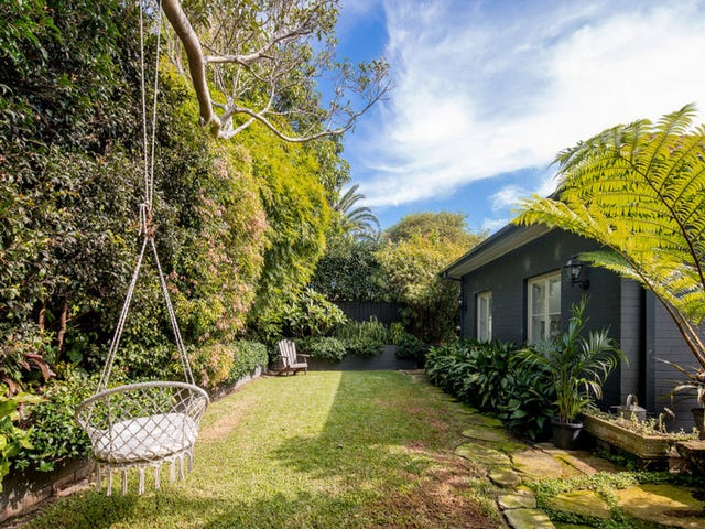71 Vaucluse Road, Vaucluse, NSW 2030