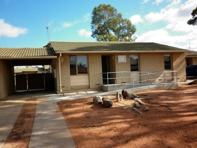 52 Richardson, Port Augusta West, SA 5700