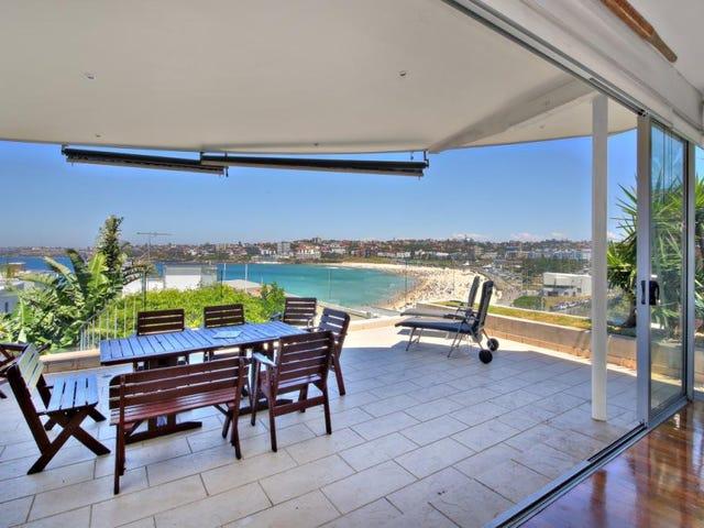 107 Brighton Boulevard, North Bondi, NSW 2026