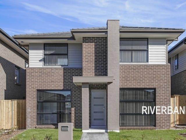 13 Coombell Avenue, Colebee, NSW 2761