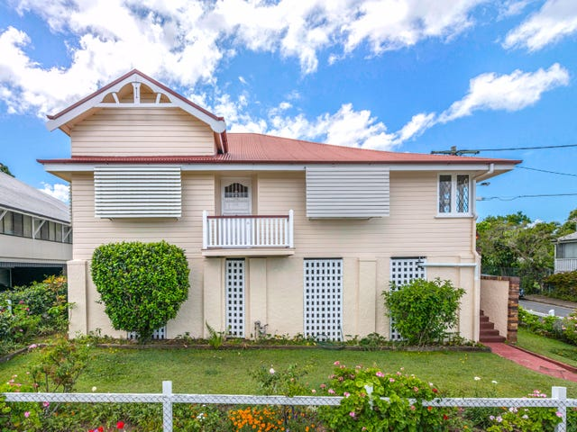 42 Adelaide Street, Clayfield, Qld 4011