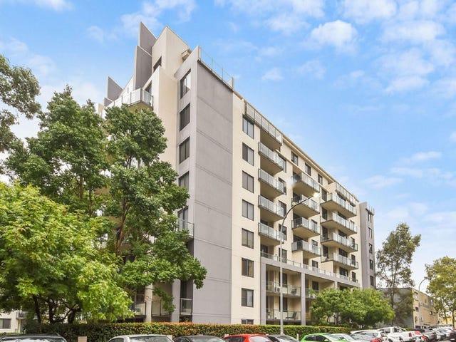 710/2 Orara Street, Waitara, NSW 2077