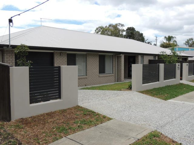 21 Kelly St, Eagleby, Qld 4207