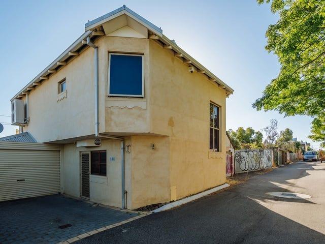 206A Bulwer Street, Perth, WA 6000