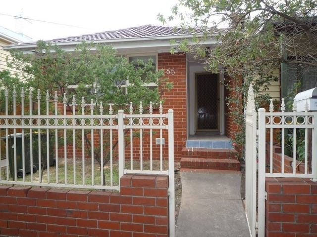65 Buckingham Street, Richmond, Vic 3121