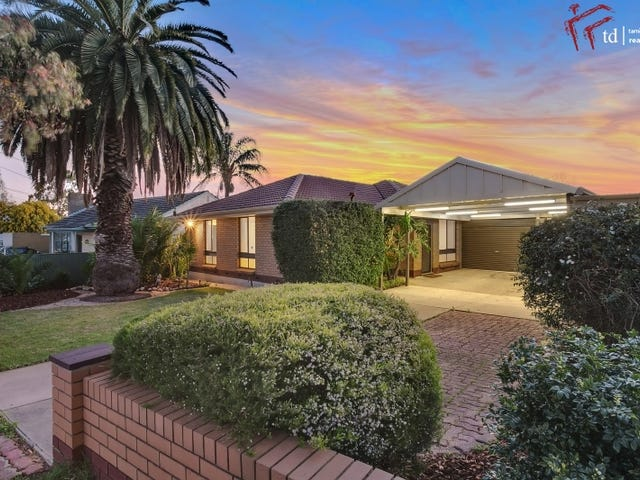 125 Nelson Road, Valley View, SA 5093