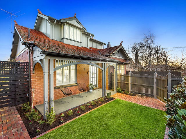 3 Clarence Street, Elsternwick, Vic 3185