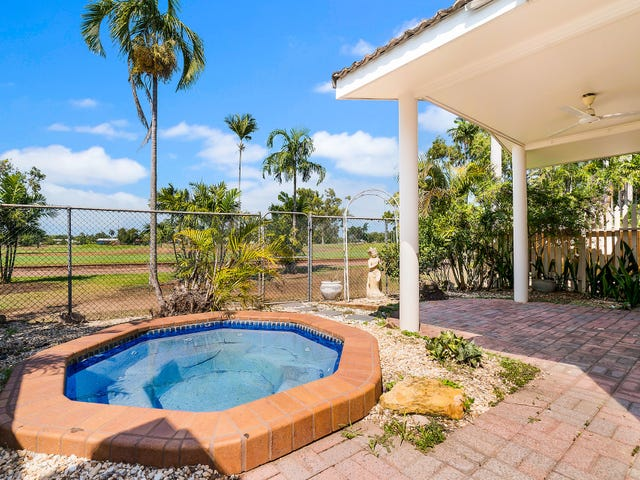 8/10 Links Road, Marrara, NT 0812
