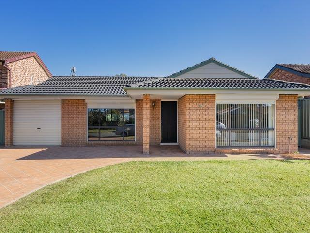10 Cofton Court, Werrington County, NSW 2747