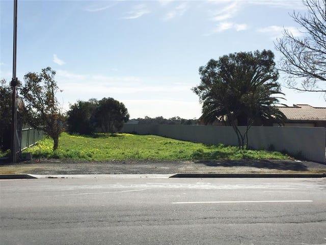 Lot 1, Lot 1 - 92 Basedow Road, Tanunda, SA 5352
