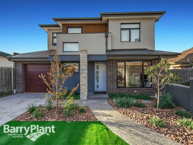 1/40 Henry Street, St Albans, Vic 3021