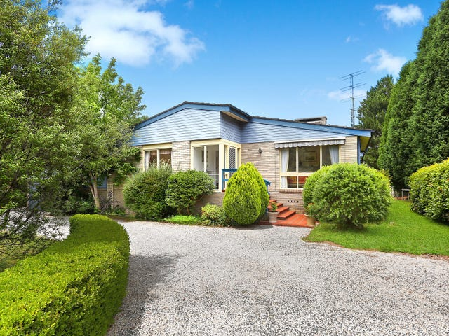 5 Elizabeth Street, Burradoo, NSW 2576