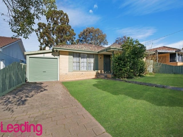 69 Dobell Avenue, Sunbury, Vic 3429