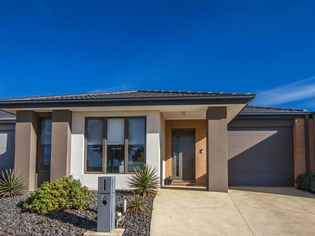 70 Sovereign Drive, Mount Duneed, Vic 3217