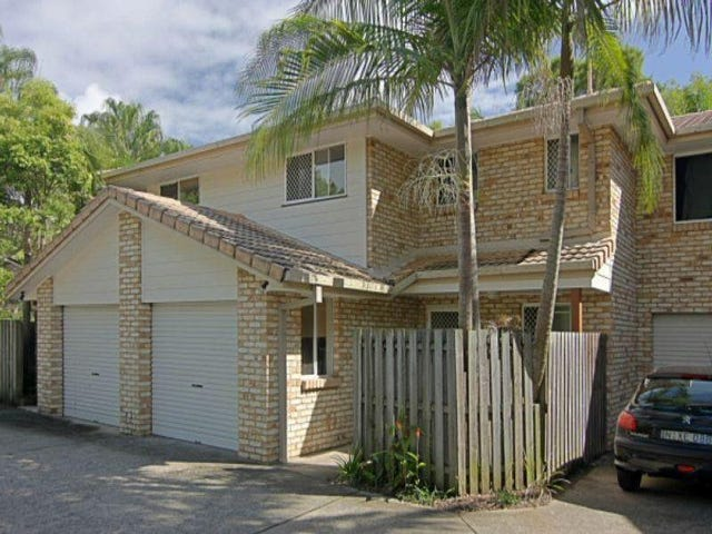 2/7-9 Hazelwood Close, Suffolk Park, NSW 2481