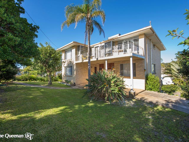 2/9 Thurlow Avenue, Nelson Bay, NSW 2315