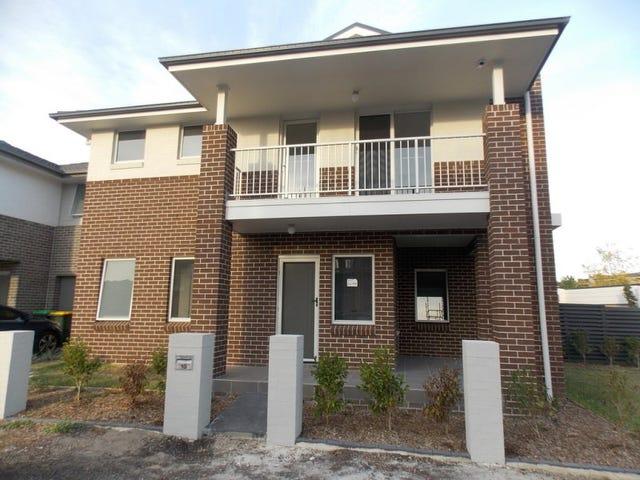 10 Bristol Street, Penrith, NSW 2750