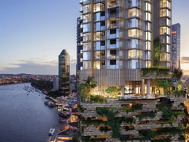 443 Queen Street, Brisbane City, Qld 4000
