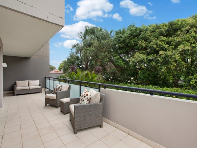 6/494-496 Old South Head Road, Rose Bay, NSW 2029