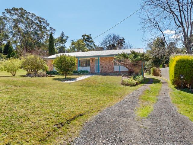44 Mittagong Street, Mittagong, NSW 2575